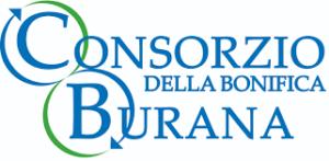 logo CBB