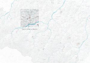 Mappa Castellari